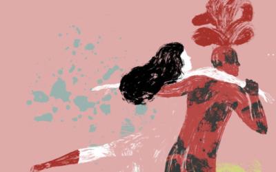 Dal 15 marzo al 12 giugno tantissimi gli ospiti in Valle Camonica:  Gad Lerner, Serena Dandini, Vito Mancuso, Michela Murgia, Sveva Casati Modignani, Giovanni Berengo Gardin e molti altri