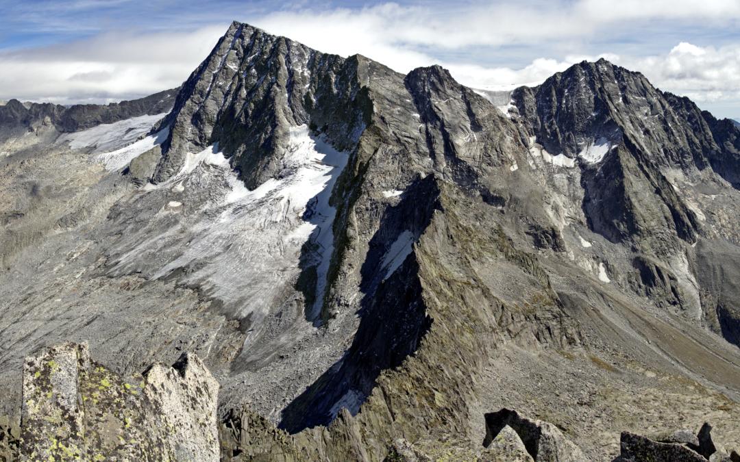 Rete Natura di Valle Camonica