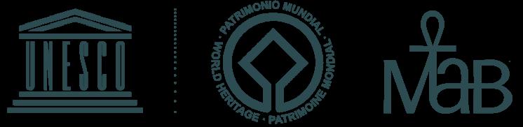 Vallecamonica Unesco