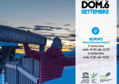 POST-EVENTI-MAB+orari-borno-new-2
