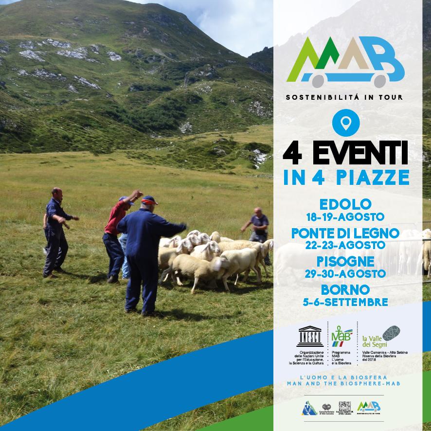 POST-EVENTI-MAB+orari12