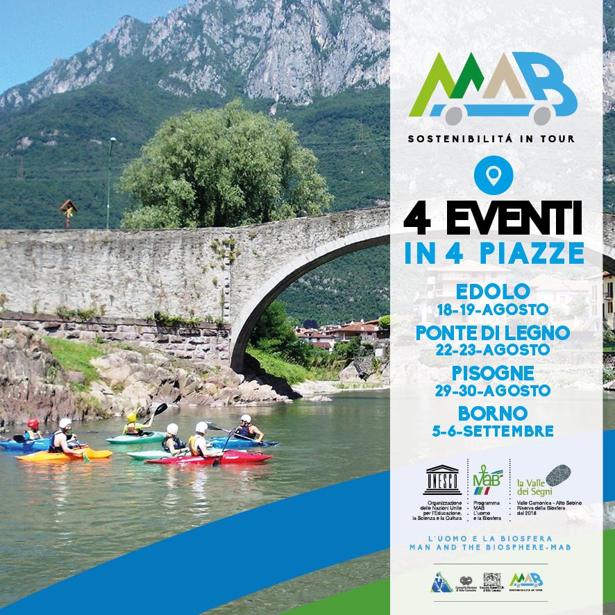 POST-EVENTI-MAB+orari17